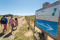 Sentier-littoral-4852