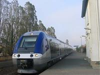 transports-region
