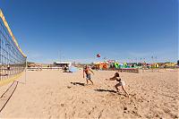Activites touristiques sion beachvolley aout2012-5711