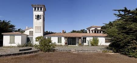villa buet septembre2010-pano1 (Copier)