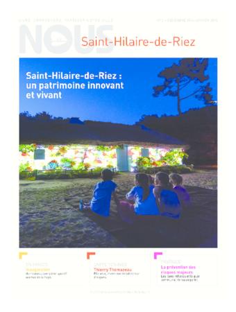 nous-n2-janv2015