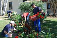 Service fleurissement 1 (Copier)
