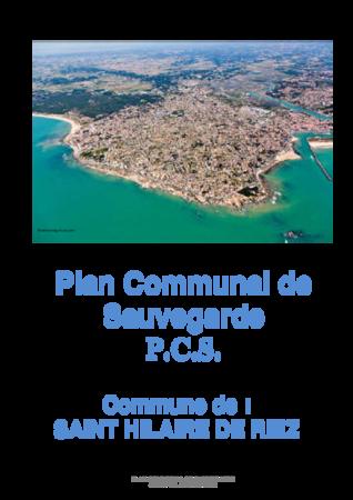 3 PCS officiel (sans coordonnées et sans annexes) 121114