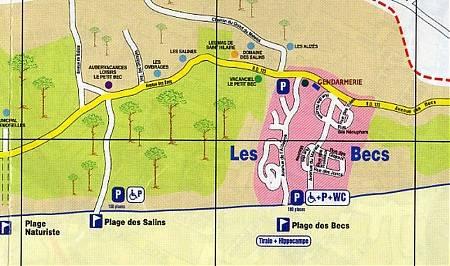 parking des Becs [800x600]