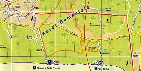 La Parée Préneau [800x600]