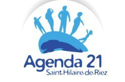 Illustrations-Photothèque-Cadre-de-Vie-agenda21-LogA21-RVB5517
