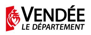 conseil-general-departemental-de-la-vendee