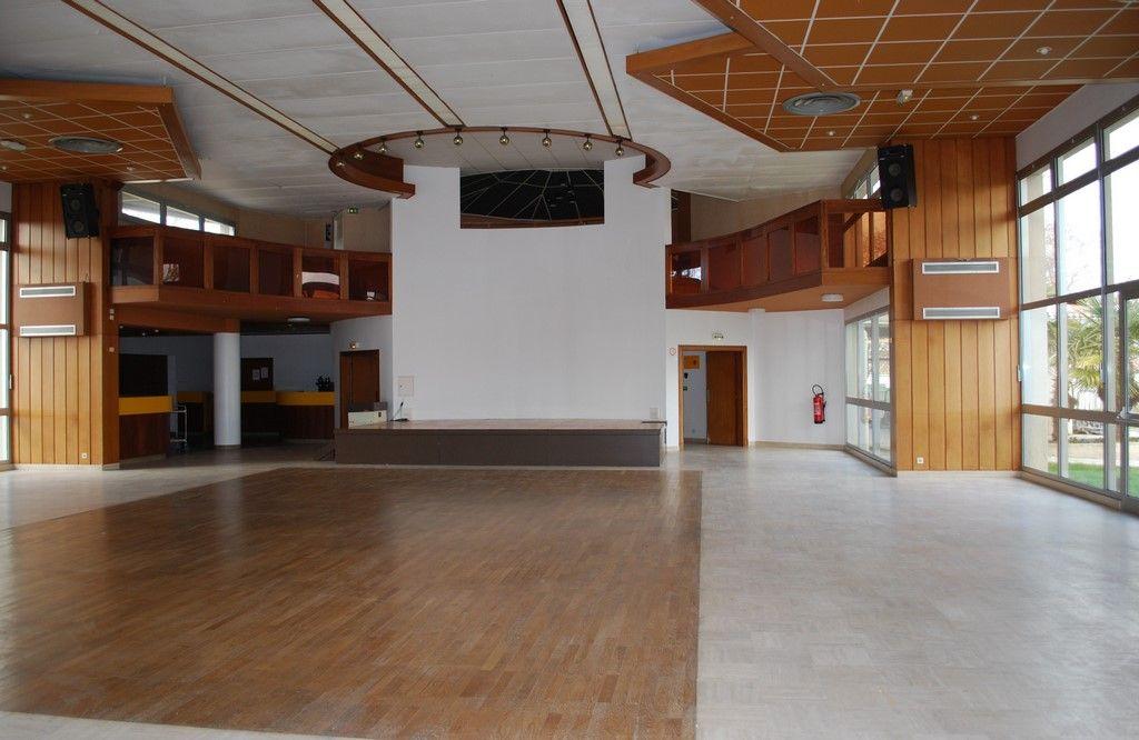 Salle 1 (5)