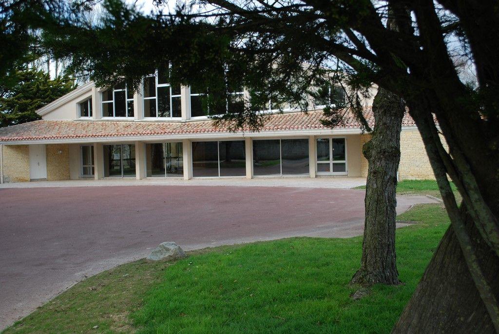 Salle 1 (6)
