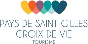Pays-Saint-Gilles-Croix-de-Vie-Tourisme