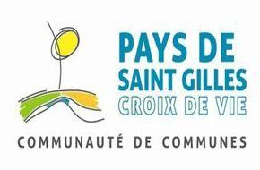 Pays Saint-Gilles
