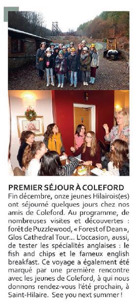 signatureshr-coleford_decembre2016