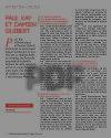 extraitmagazinemunicipal8_ete2016