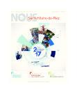 Magazine municipal n°10