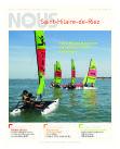 magazine_nous_n4.pdf