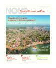 Magazine municipal n°9