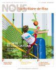 Magazine municipal n°13