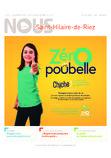 Magazine municipal n°15