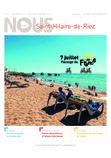 Magazine municipal n°16