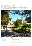 Magazine municipal n°17